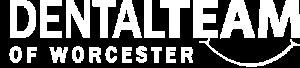 Worcester dentist