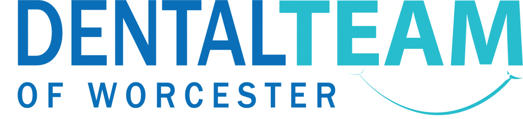 worcester dentist